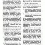 fut1993nr1-3-060