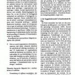fut1993nr1-3-061