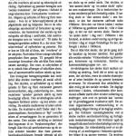fut1993nr1-3-062