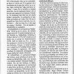 fut1993nr1-3-063