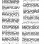 fut1993nr1-3-066