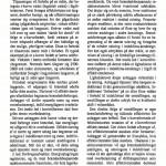 fut1993nr1-3-067