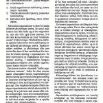 fut1993nr1-3-069