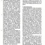 fut1993nr1-3-070