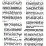 fut1993nr1-3-073