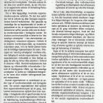 fut1993nr1-3-074