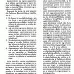 fut1993nr1-3-075