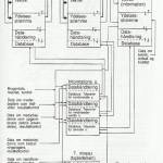 fut1993nr1-3-080