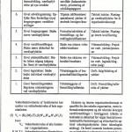 fut1993nr1-3-082