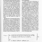 fut1993nr1-3-084
