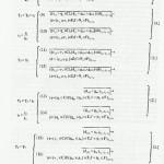 fut1993nr1-3-085