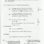 fut1993nr1-3-086