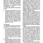 fut1993nr1-3-087