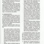 fut1993nr1-3-088