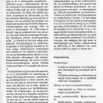 fut1993nr1-3-090