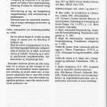 fut1993nr1-3-091