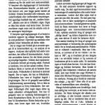 fut1994nr1-003