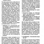 fut1994nr1-004