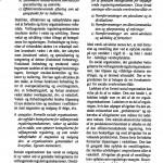 fut1994nr1-007