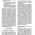 fut1994nr1-008