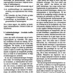 fut1994nr1-012
