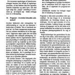 fut1994nr1-013