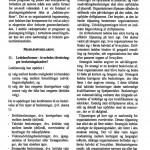 fut1994nr1-014