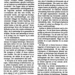 fut1994nr1-016