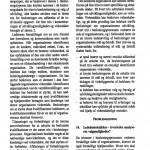 fut1994nr1-018