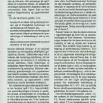 fut1994nr1-021