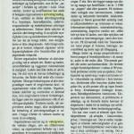 fut1994nr1-023