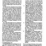 fut1994nr2-004