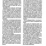 fut1994nr2-008