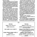fut1994nr2-013