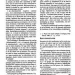 fut1994nr3-003