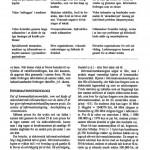 fut1994nr3-007