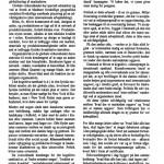 fut1994nr3-010