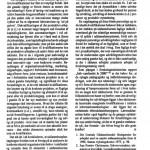 fut1994nr3-016