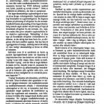 fut1994nr3-021