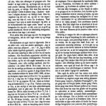 fut1994nr3-024