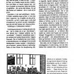 fut1994nr4-5-004
