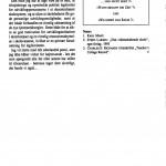 fut1994nr4-5-009