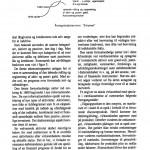 fut1994nr4-5-013