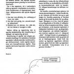 fut1994nr4-5-014