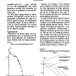 fut1994nr4-5-016