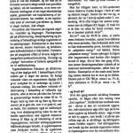 fut1994nr4-5-019