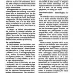 fut1994nr4-5-020