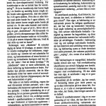fut1994nr4-5-021