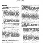 fut1994nr4-5-023