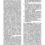 fut1994nr4-5-025
